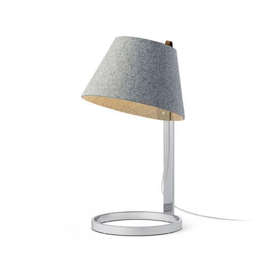 Pablo lana table lamp small design quest pablo lana table lamp small mozeypictures Gallery