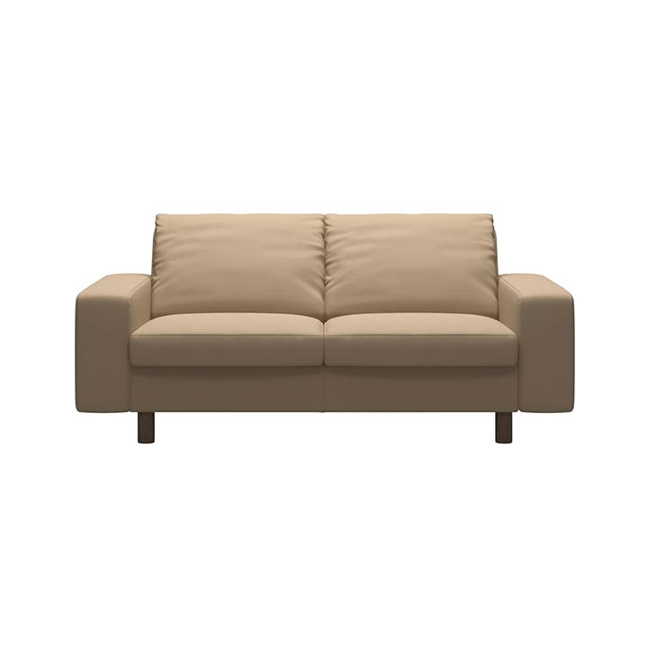 Stressless Emma E200 2 Seat Sofa With