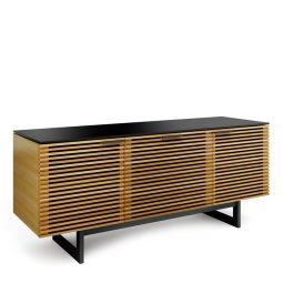 Bdi Ola 8137 Media Cabinet Design Quest