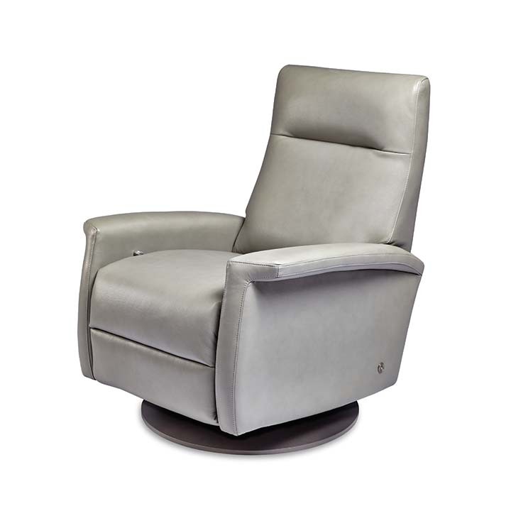 American Leather Fallon Tight Back Comfort Recliner