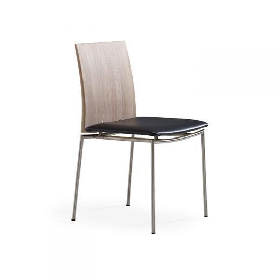 Skovby Sm 98 Dining Chair Design Quest